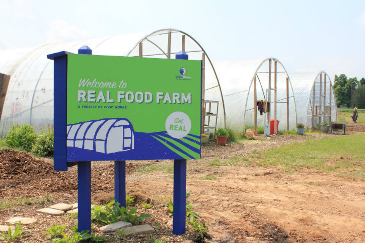 Real-Food-Farm-Mobile-Markets-jennifer-dowdell-6