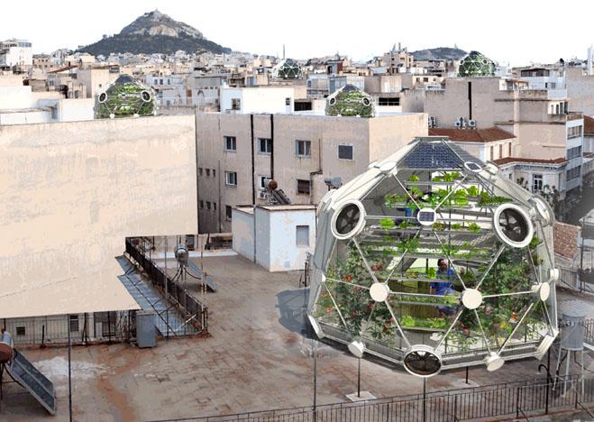 globe-hedron-1