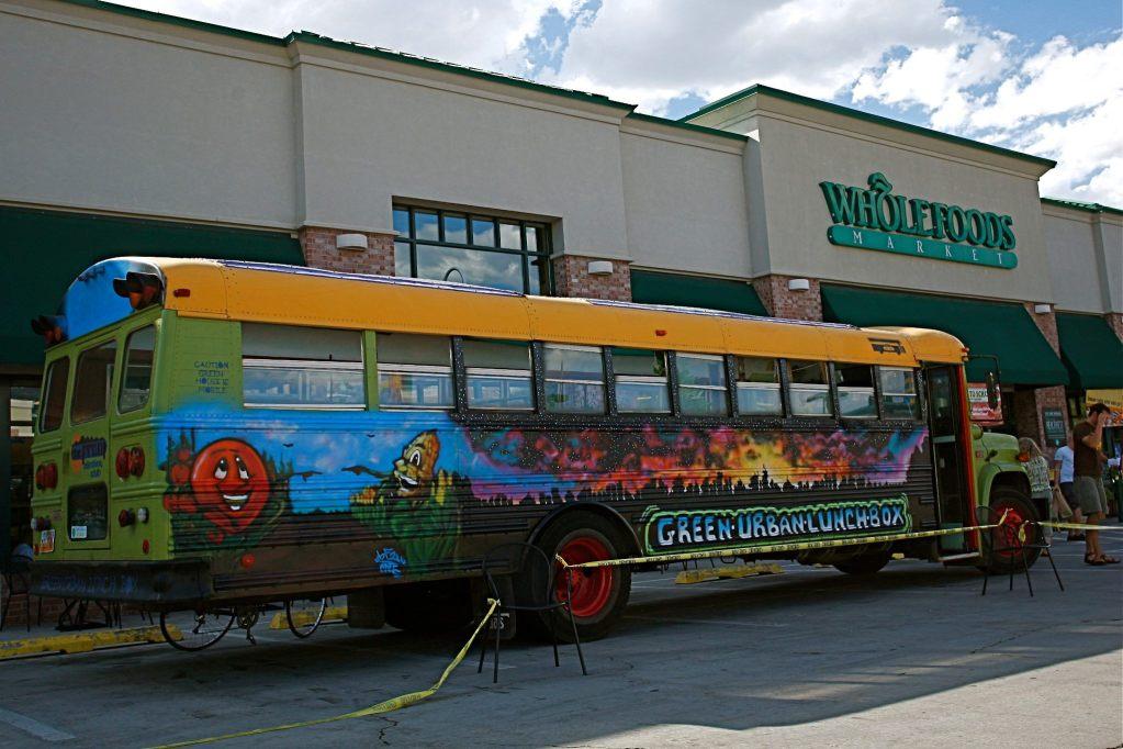 grow-bus