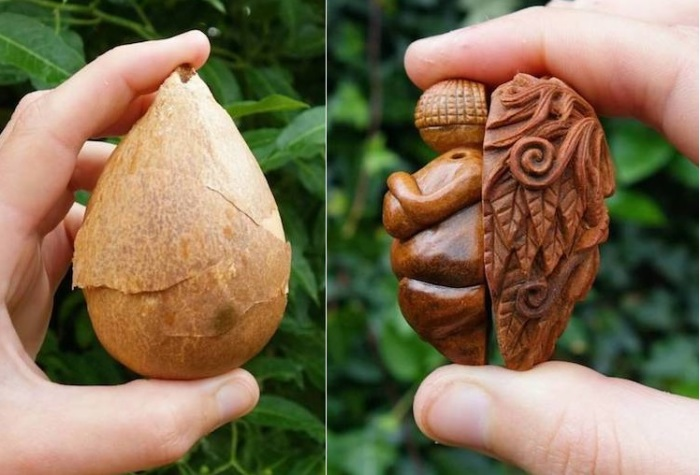 avocado-stone-faces-necklaces-2