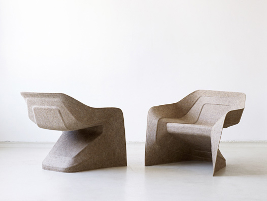 Aisslinger-hemp-chair1