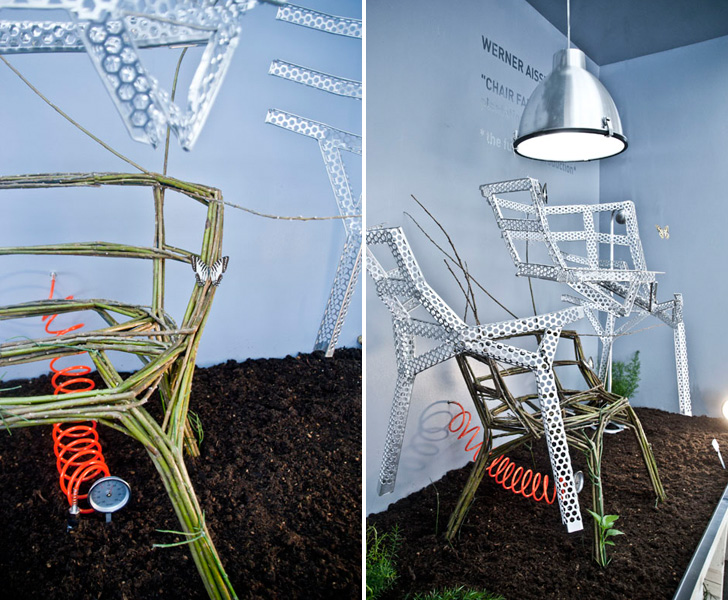 Werner-Aisslinger-chair-farm-4