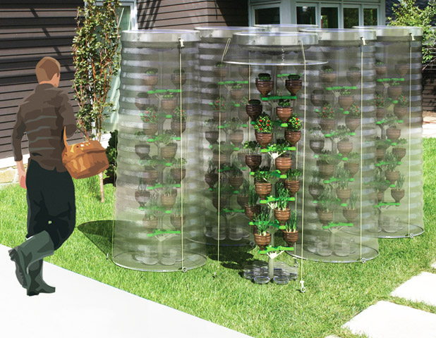 pet-tree-planting-system