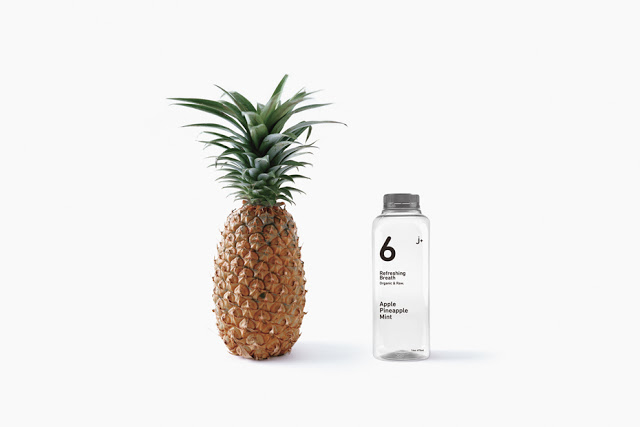 Все изображения продукта – packagingoftheworld.com