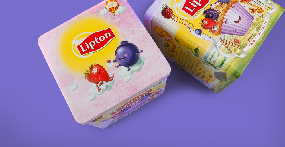 2_Lipton_Site_1000_518