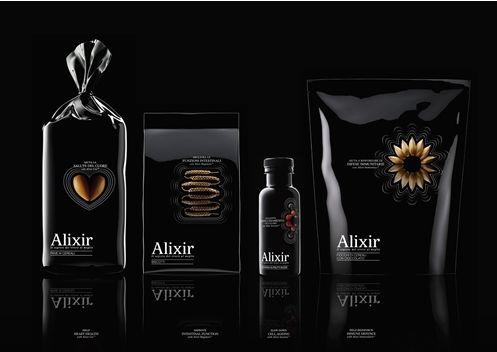 2_alixir_01