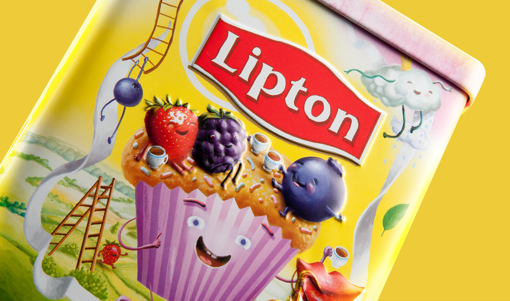 3_Lipton_Site_1000_590
