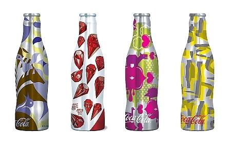 4-bottles.jpg