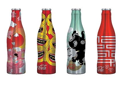 4-bottles2.jpg