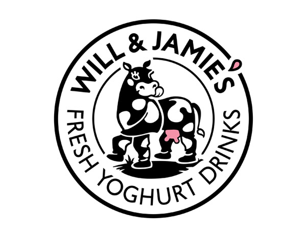 5_will_and_jamies_03