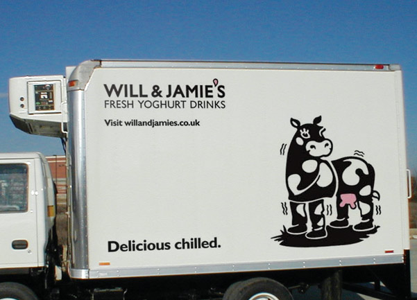 5_will_and_jamies_06