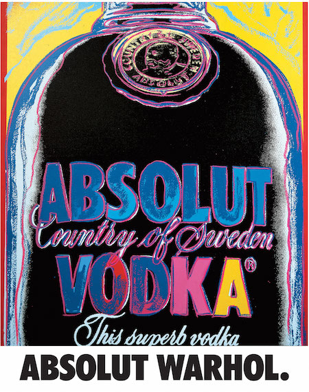 Absolut-y-Warhol-painting_03