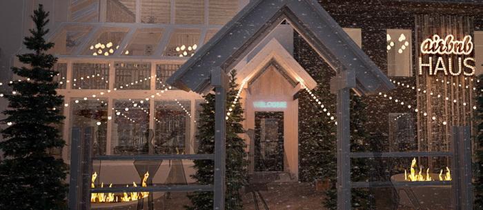 Airbnb-Haus_Sundance_2014