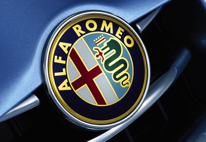 Alfa Romeo_logo