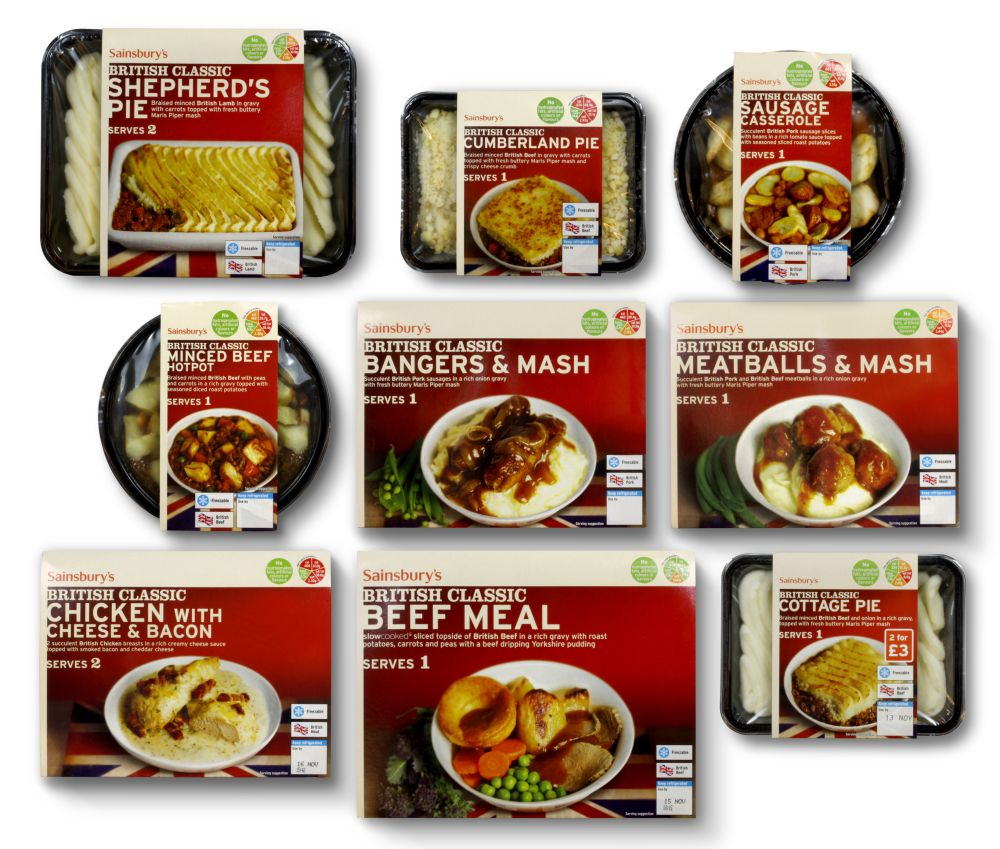 drone retailers with Blue Marlin Gives Sainsburys Classics Ready Meals A Contemporary New Look on Where Buy Dji Phantom 4 moreover Its Not Just Amazon And Whole Foods Heres Jeff Bezos Enormous Empire In One Chart 2017 06 21 further Strale together with Signals From The Frontline 563 Astra Militarum On The Way moreover Neon Glow Twister Tracks 360.