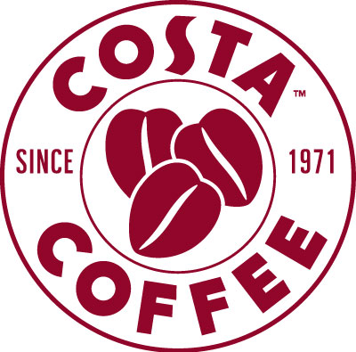 costa coffee brand Discover costa coffee, at porto airport and experience delicious moments  contacts  all the prestige of this uk brand in a key passenger area after landing.