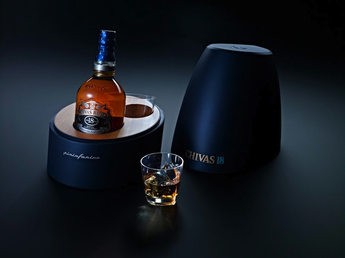 Chivas18-by-Pininfarina_Level-2_02
