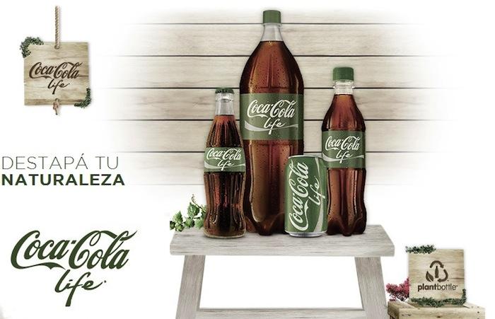 Coca_Cola_Life