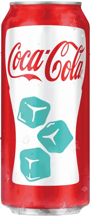 Coke-cold-activated-can_1