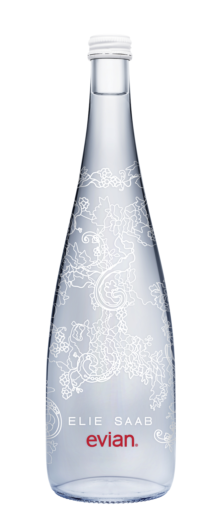 Elie-Saab_evian_limited-edition-bottle_01