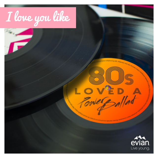 Evian_I-Love-you-like_2014-Feb_2014