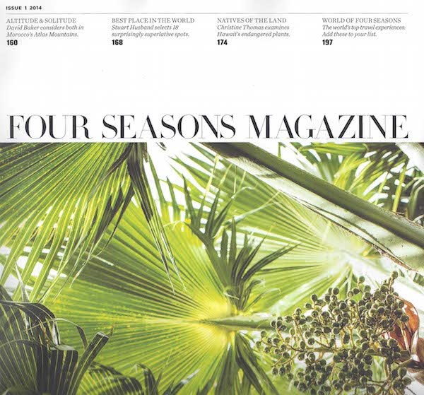 Four-Seasons-Magazine-Cover