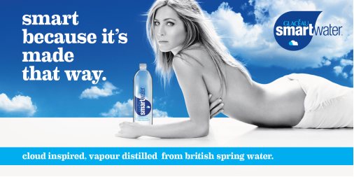 Glaceau-smartwater_UK-launch_01