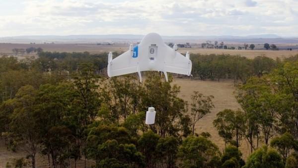Google-drone_pic