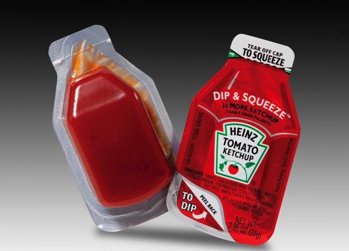 Heinz-Dip-N-Squeeze