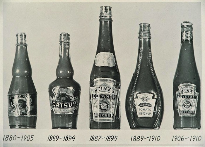 Heinz_historic_bottles_1880_-_1910_LR