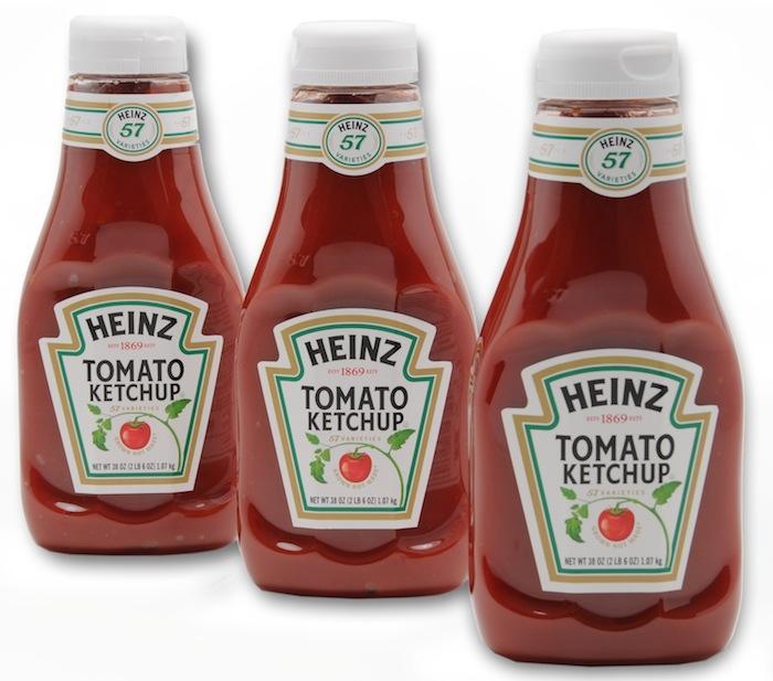 Heinz_plastic_bottle