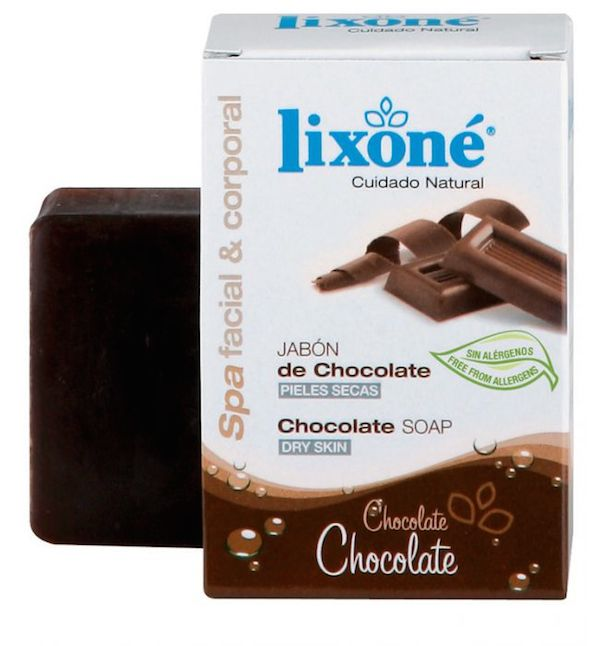 Jabon_Chocolate