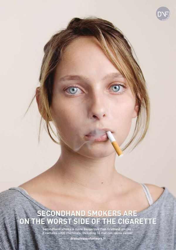 Les Droits des Non-fumeurs_02