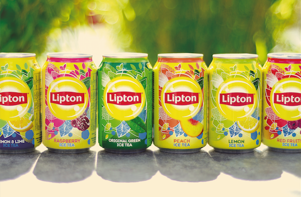 Lipton-Ice-Tea-additional-image2