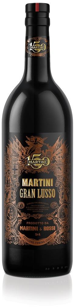 MARTINI_gran_lusso_02