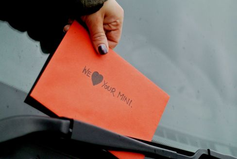 MINI Valentine_02