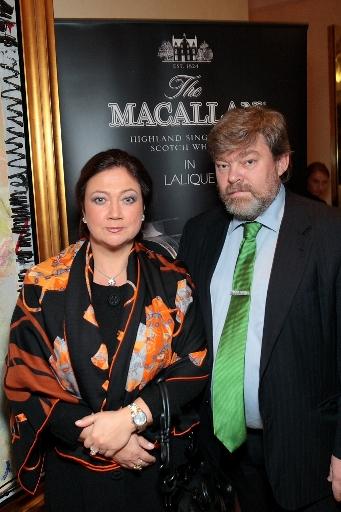Macallan 57 Lalique Finest Cut_konstantin_remchukov