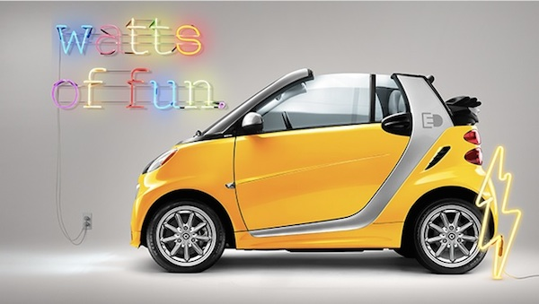 Mercedes_smart_electric_car_yo_01