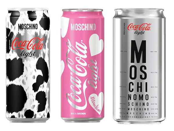 Moschino_coca-cola_01