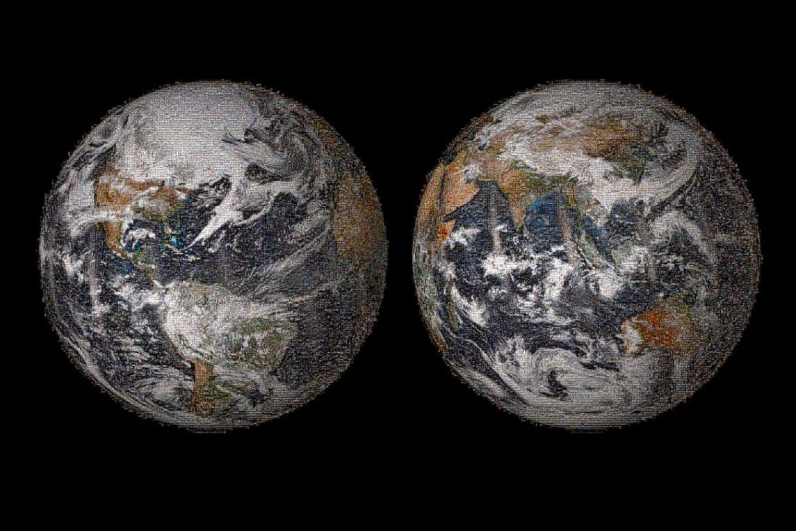 NASA_GlobalSelfie_01
