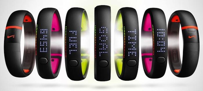 NikePlus_Fuelband_SE_01