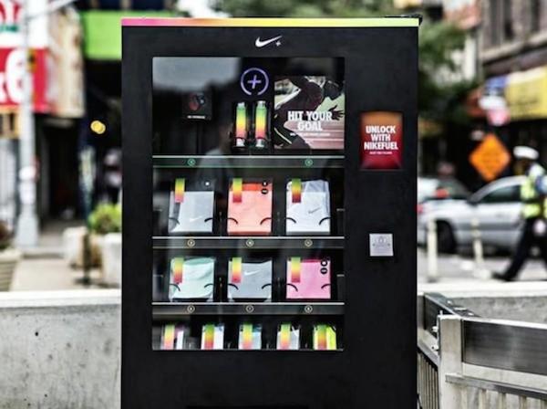 Nike_fuelbox_02