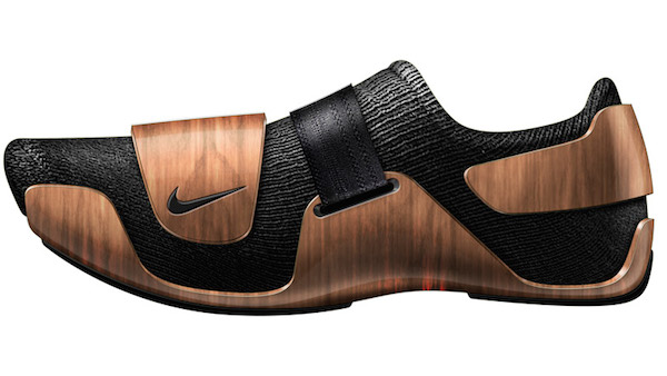 Ora-Ito-Nike-shoe-concept_dezeen_BN01