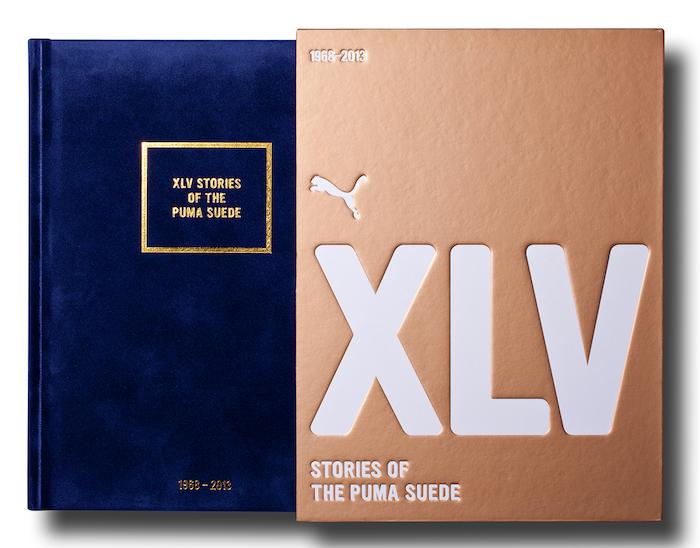 PUMA Suede Book-1