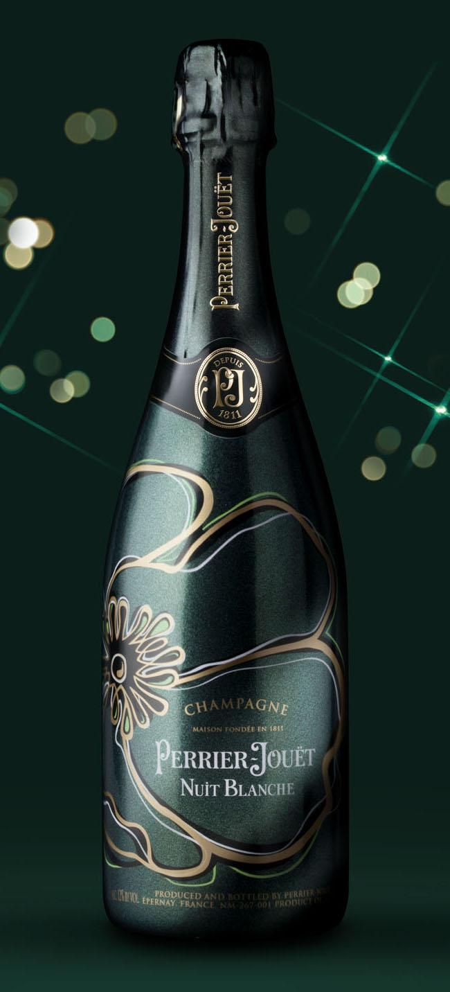 Perrier-Jouet-Nuit-Blanche-new-bottle-2013
