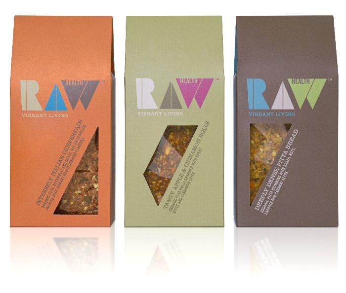 Рейтинг дизайн агентств по упаковке