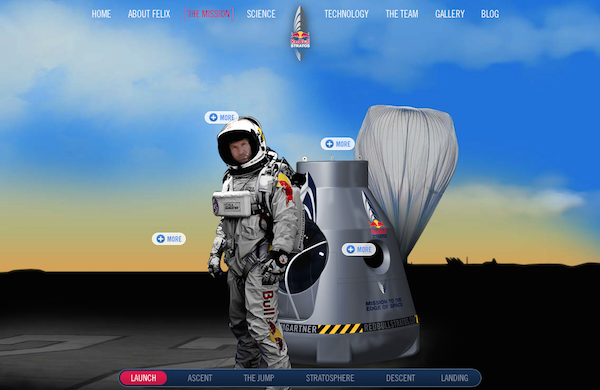Red_Bull_stratos_03