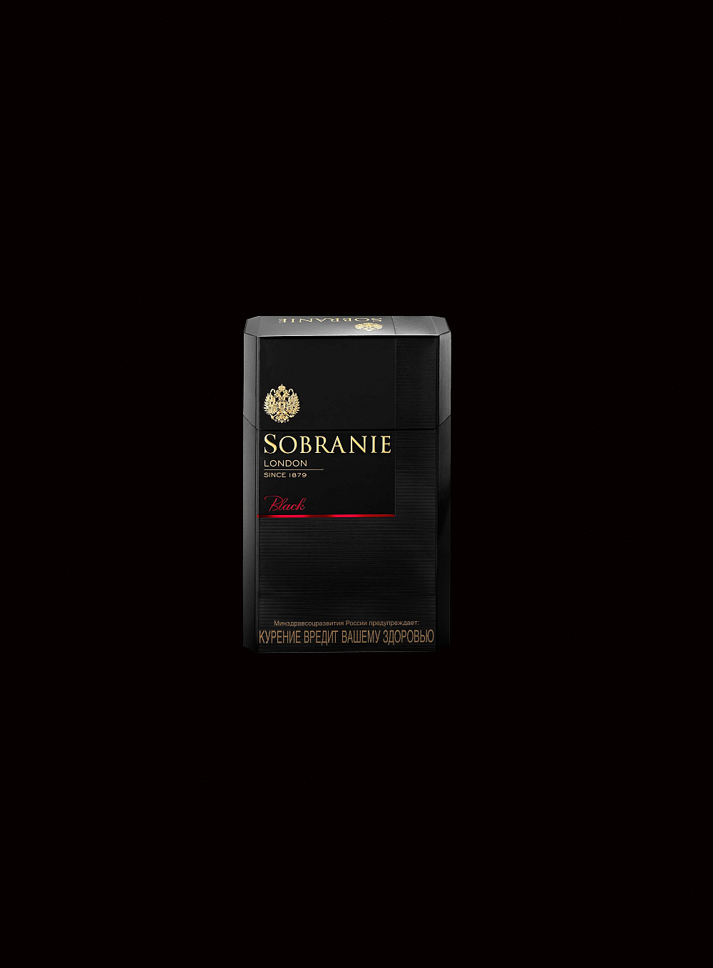 Sobranie_PACK_BLACK_DET copy
