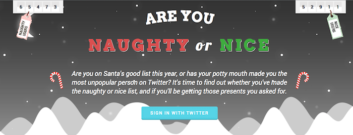 Social-Snata-nice-or-naughty_01