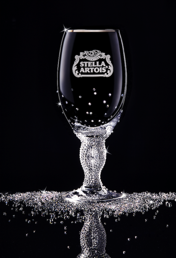 Stella-Artois-Swarovski-Adorned-Crystal-Chalice_full-copy